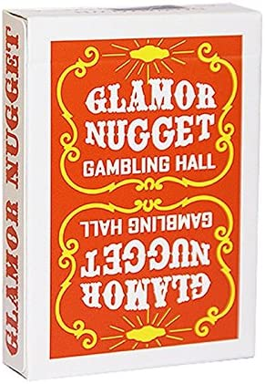 Casino traducción del italiano
