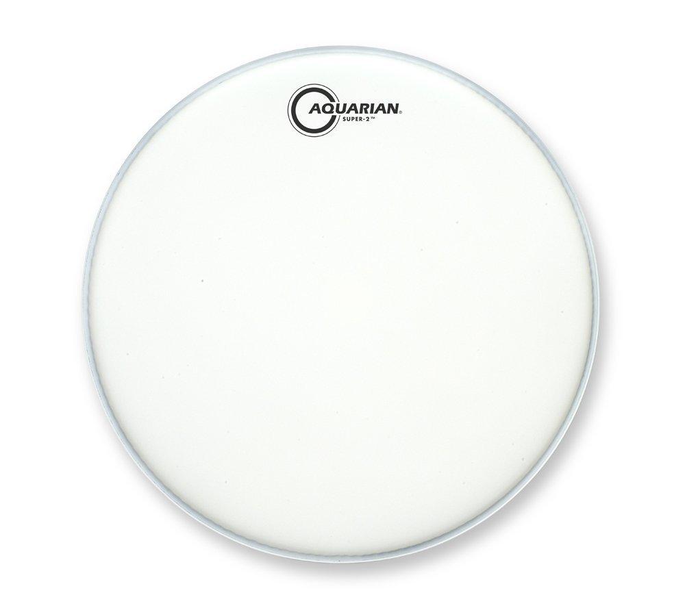 Aquarian Drumheads Drumhead Pack (TCS2-12)