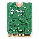 Intel Wireless-Ac 9260, 2230, 2X2
