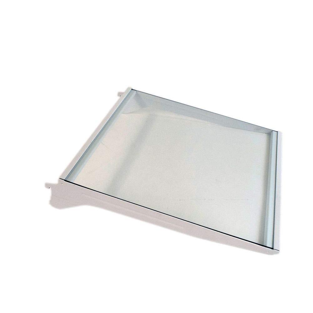 Frigidaire 5304511775 Shelf