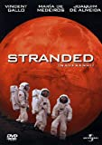 Stranded - Naufraghi (Dvd) [ Italian Import ]