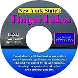 Cruising America's Waterways: New York State's Finger Lakes
