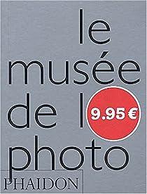 Le Musée de la photo par Jeffrey