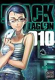 Black Lagoon, Vol. 10