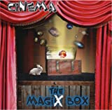 The Magix Box