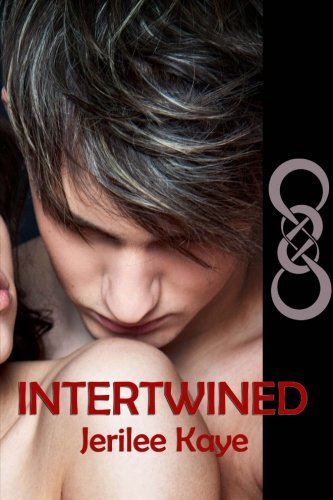 Download Intertwined ebook