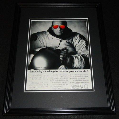 1988-revo-sunglasses-11x14-framed-original-vintage-advertisement