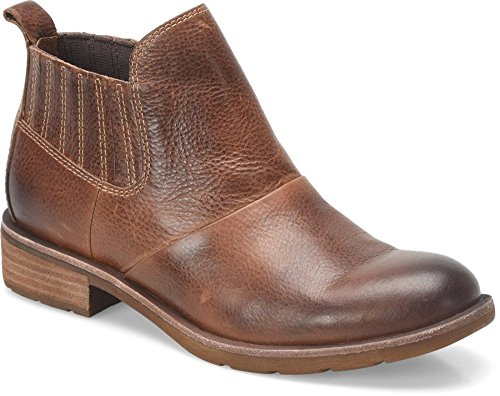 Sofft - Womens - Bellis Whiskey