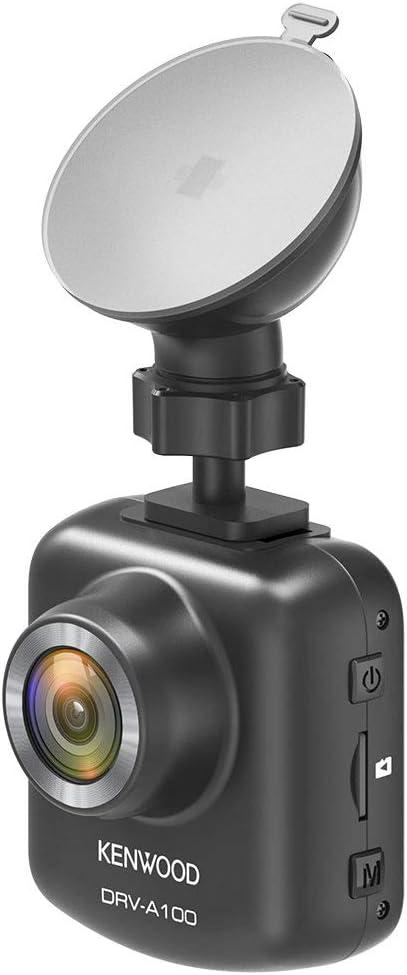 Drv A100 2 0 Zoll Dashcam Navigation