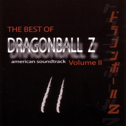 Cell At Ball Club (Best Of Club Hits Volume 2)