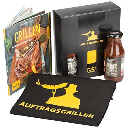 DKDS-Collection-Grill-Geschenkset-Auftragsgriller-Alles-im-Griff