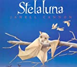 Stelaluna (Spanish Language)