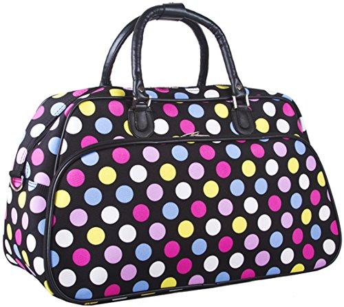 world-traveler-polka-dots-travel-bag-medium-dots-multicolor
