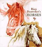 Rien Poortvliet's Horses, Rien Portvliet, 1556704305