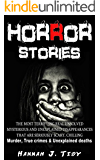 HORROR STORIES: The most Terrifying REAL unsolved mysterious and unexplained disappearances that are seriously scary,  Chilling- Murder, True crimes & ... Haunted locations, Haunted house,)