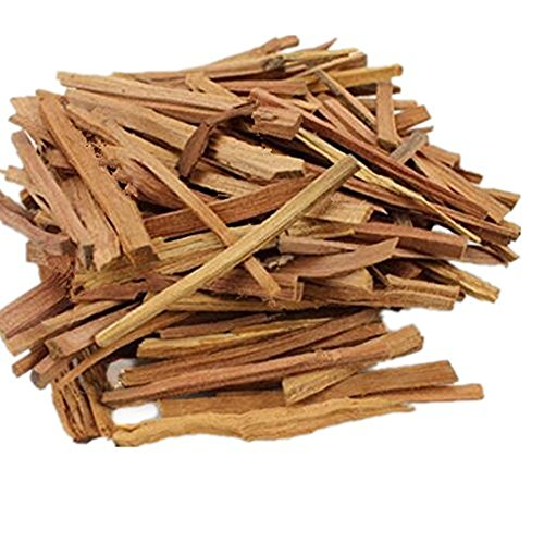 Lilith li Nature Original Wood Sandalwood 5.5cm Incense Pack 250g 160 Sticks for Yoga Zen Deep Meditation Air - De Pack Li