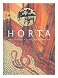 img - for Horta: Art Nouveau to Modernism by Victor Horta (1997-04-01) book / textbook / text book