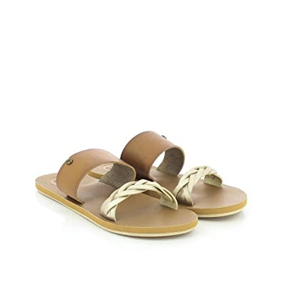 Womens Doherty Open Toe Sandals Koala Bay WFKZV