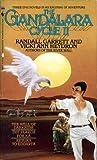 img - for The Gandalara Cycle: Volume II book / textbook / text book