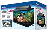 Aqueon Aquariums Review and Comparison