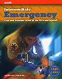 Intermediate Emergency Care and Transportation of