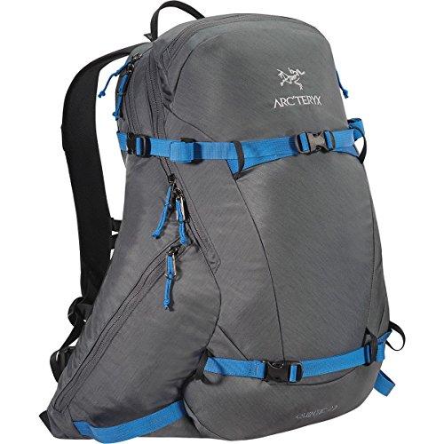 Arcteryx Quintic 27L Backpack Tungsten Regular