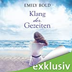 Klang der Gezeiten   Emily Bold