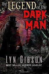 Lyn Gibson