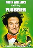 Flubber [Import anglais]