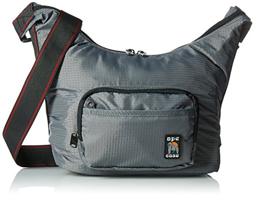 ape-case-envoy-compact-messenger-style-case-for-camera-gray-ac520gy
