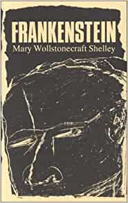 frankenstein as the modern prometheus essays Frankenstein: the modern prometheus essays the many parallels between mary shelly's novel frankenstein and the greek creation myth of prometheus.