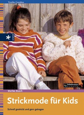 strickmode-fr-kids-schnell-gestrickt-und-gern-getragen