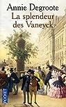 La splendeur des Vaneyck par Degroote
