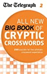 Telegraph: All New Big Book of Crypti...