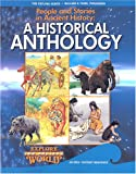 Explore the Ancient World, Roberta Stathis and Gregory Blanch, 1555016510