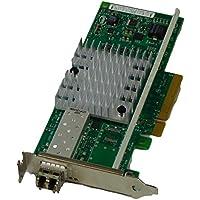 Intel E10G41BFSR Ethernet Svr Adapter X520-SR1