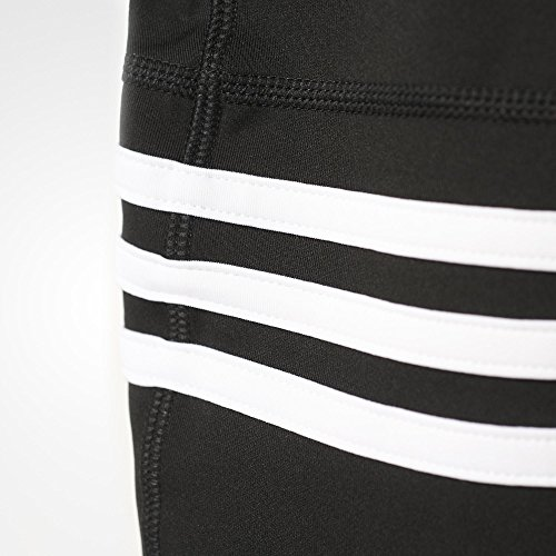 adidas RS L TGT M - Pantalón para hombre Negro / Blanco