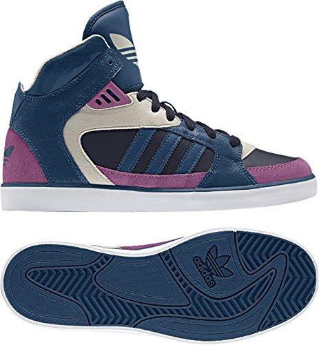 Amberlight Adidas mode Wn Bleu Fashion Originals HHtw0F