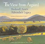 The View from Asgaard, Scott R. Ferris and Caroline M. Welsh, 0910020469
