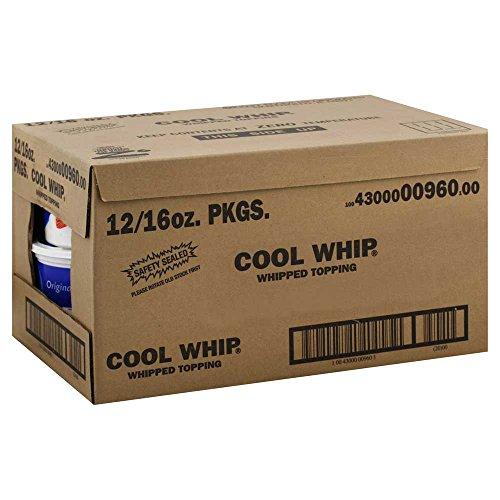 kraft-frozen-cool-whip-regular-topping-16-ounce-12-per-case
