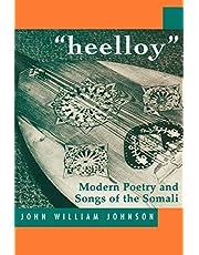 Heelloy