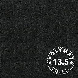 Polymat Audio 3ft * 54\