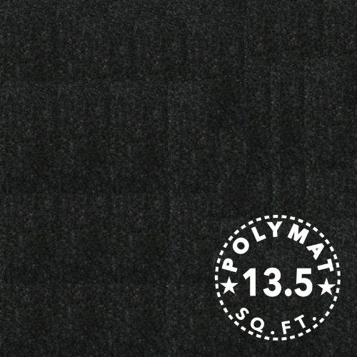 polymat-3ft-54-wide-black-speaker-box-carpet-sub-box-carpet-truck-car-trunk-liner-dash-cover-interio