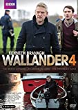 Wallander: Season Four
