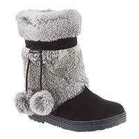 Bearpaw Tama Snow Boot for Women