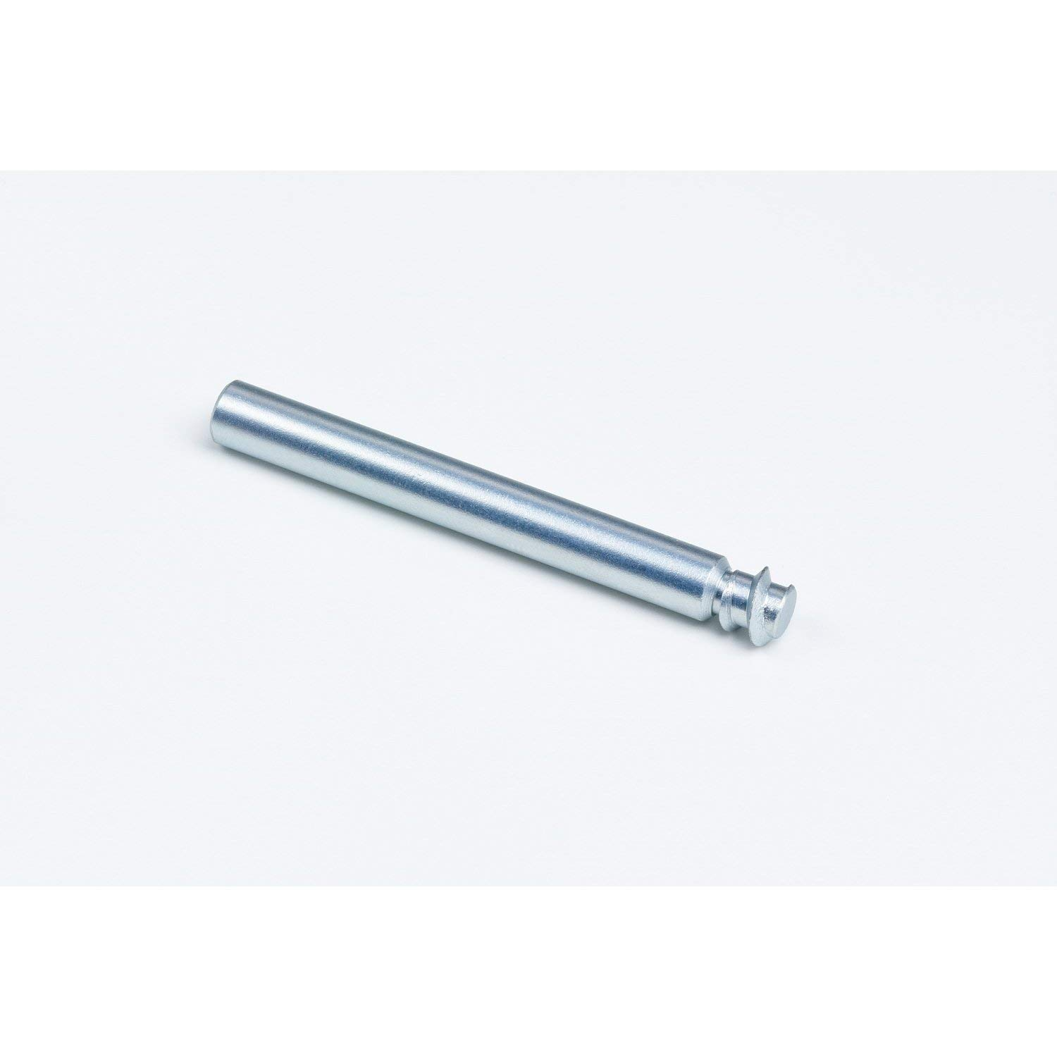 2 Length 3M Roloc TS and TSM Mandrel 85097 Pack of 5 Pack of 5 2 Length