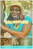 The Salvation of Genie: Left for Dead, but too Young to Die