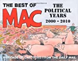 The Best of Mac, Stan McMurtry, 190755405X