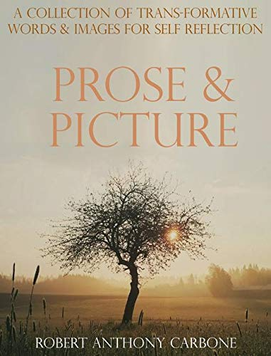 Prose & Picture: A Collection of Transformative Words and Images ebook