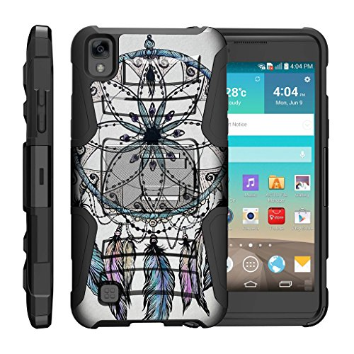 virgin mobile android phone cases - 1
